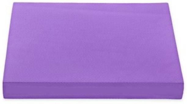 "IRIS Balance Pad (15.5"" X 13.5"") Balance Disc Fitness Balance Board"