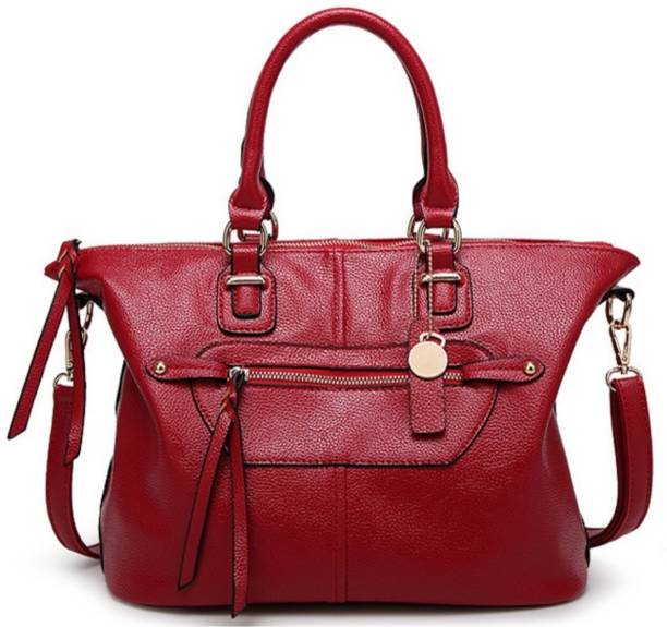 Lacira Handbags - Buy Lacira Handbags Online at Best Prices In India ... 5990c321f4