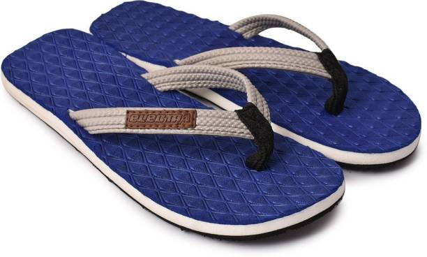 f722a843bb2 Electra Boys Slip On Slipper Flip Flop