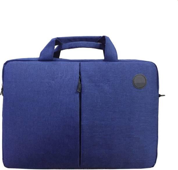 1d685241c56 Tgk Laptop Bags - Buy Tgk Laptop Bags Online at Best Prices In India ...