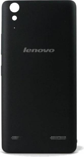 WOW Lenovo A6000,A6000 Plus Back Panel