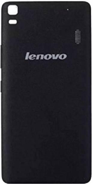 NICE Lenovo A7000 / K3 Note Back Panel