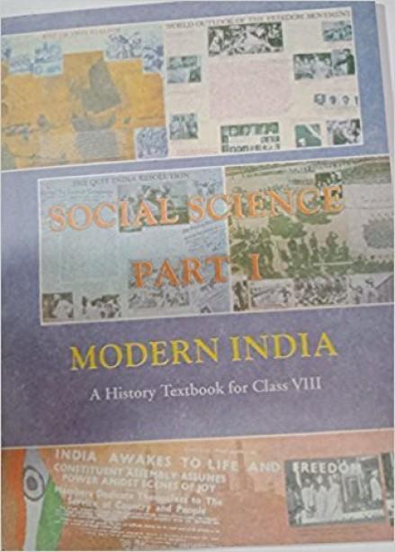 Ancient India Rs Sharma Ncert Book Class Xi Pdf