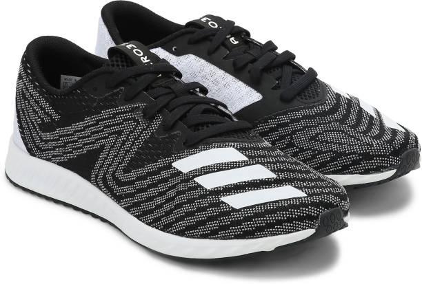 974cd90aa9ee ADIDAS AEROBOUNCE PR M Running Shoes For Men
