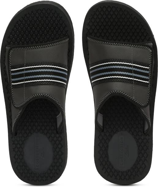9c1022f720ce Clarks Slippers Flip Flops - Buy Clarks Slippers Flip Flops Online ...
