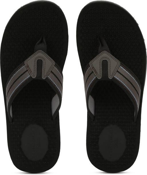 ad318b23d Clarks Slippers Flip Flops - Buy Clarks Slippers Flip Flops Online ...