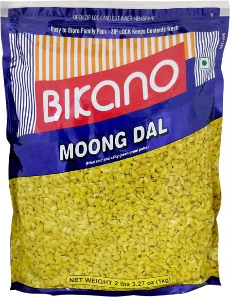bikano Moong Dal