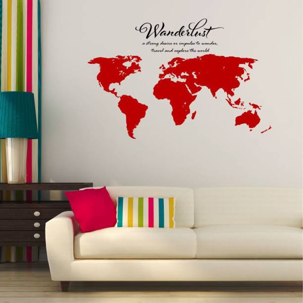 gold wall decals stickers - buy gold wall decals stickers online at