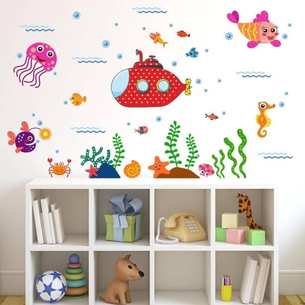 kundan wall decals stickers - buy kundan wall decals stickers online