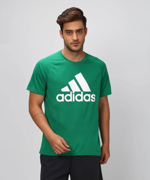 Women Online For Men And Adidas Shirts T Buy At SVzMLUpqG