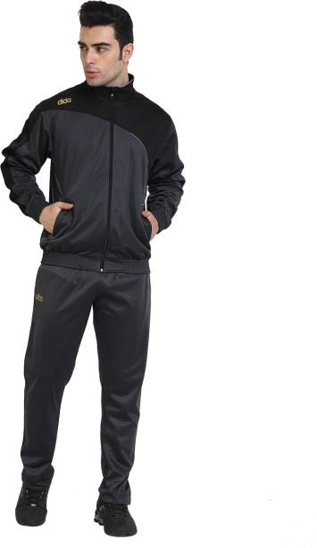 89abfc650068e Dida Sports Wear - Buy Dida Sports Wear Online at Best Prices In ...