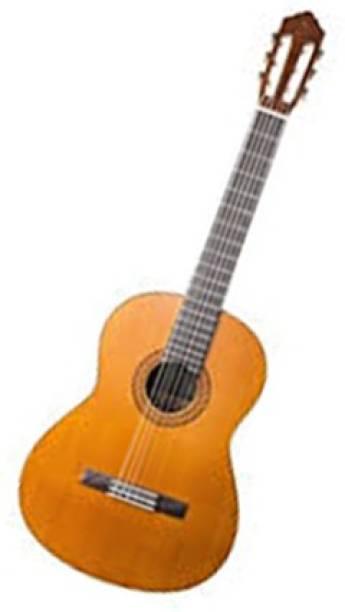 Dating yamaha acoustic guitars
