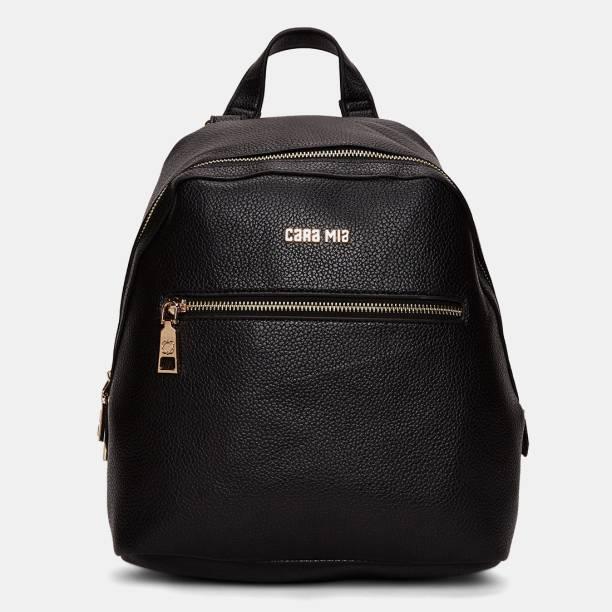f294d34adb3f Backpack Handbags - Buy Backpack Handbags Online at Best Prices In ...