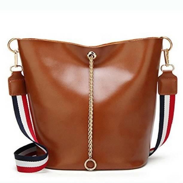 LACIRA LACIRA® Latest 2018 Handbag for women   girls Waterproof Sling Bag 5f9c6a0bd8