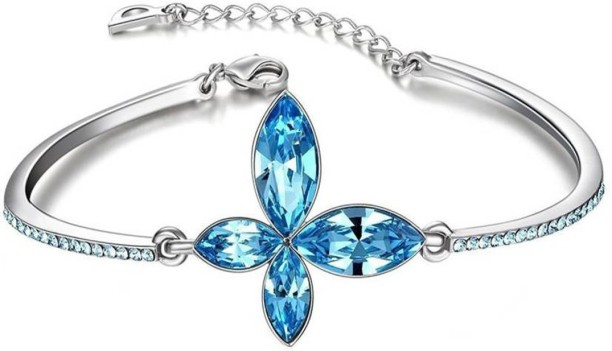 Bracelets with rings attached online dating