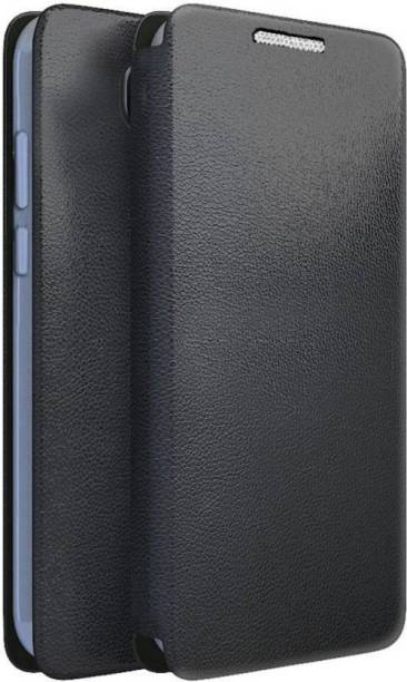 Flipkart Smartbuy Plain Cases Covers - Buy Flipkart Smartbuy