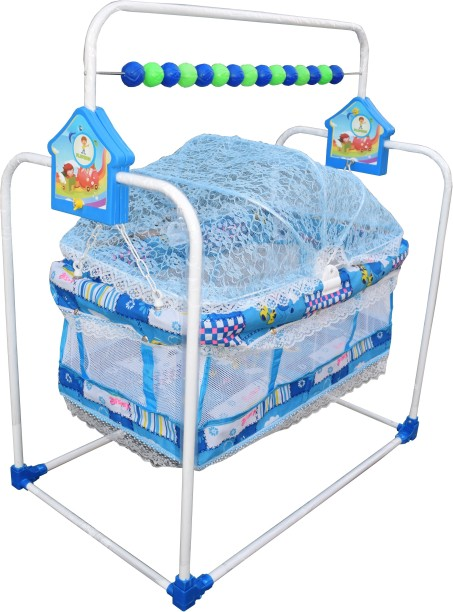 buy baby cots \u0026 bassinets online in india at best prices flipkart com