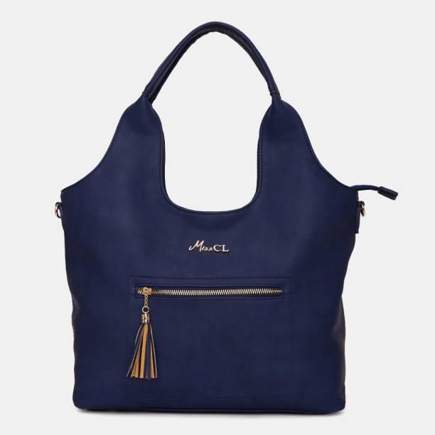 fb57db2ee0 Hobo Bags - Buy Hobo Bags Online At Best Prices in India