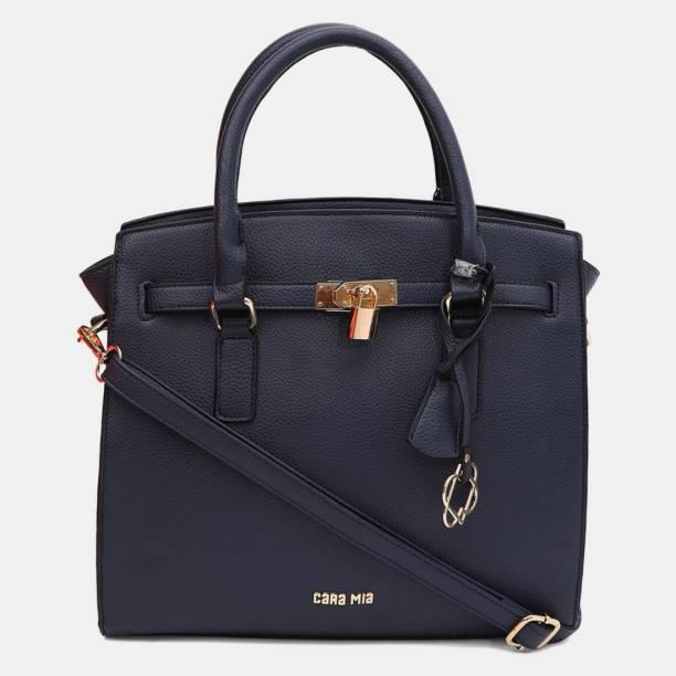 Cara Mia Shoulder Bag