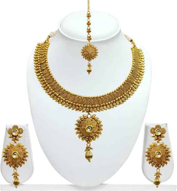 76196b18c50 South Indian Jewellery Buy South Indian Jewellery online at Best