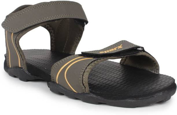 67e96096804b Sparx Sandals   Floaters - Buy Sparx Sandals   Floaters Online For ...