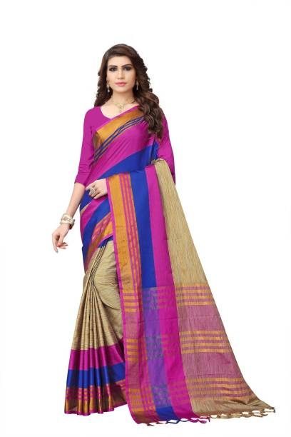 ba1e8a1dcb2b05 Ank Sarees - Buy Ank Sarees Online at Best Prices In India ...