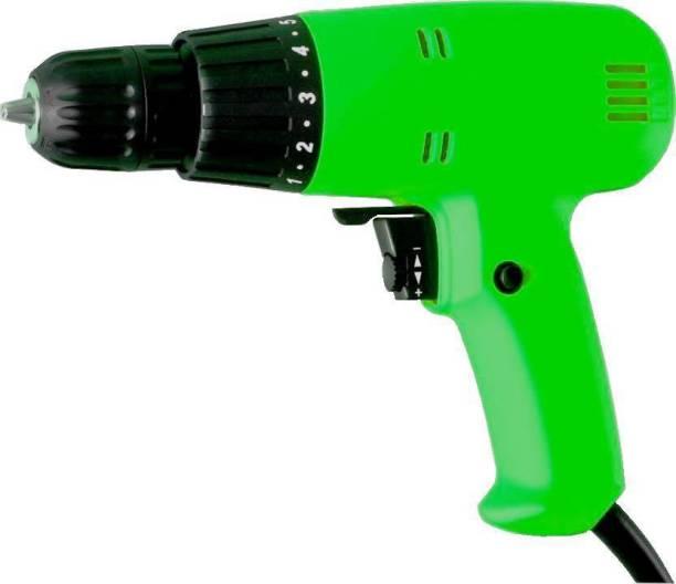Pro Highspeed Electric Drill Cum Screw Driver Drywall Screw Gun