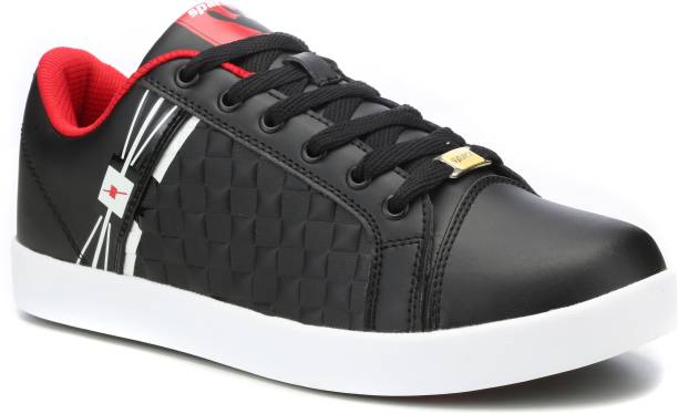 2e68989e2e2 Sparx Casual Shoes For Men - Buy Sparx Casual Shoes Online At Best ...