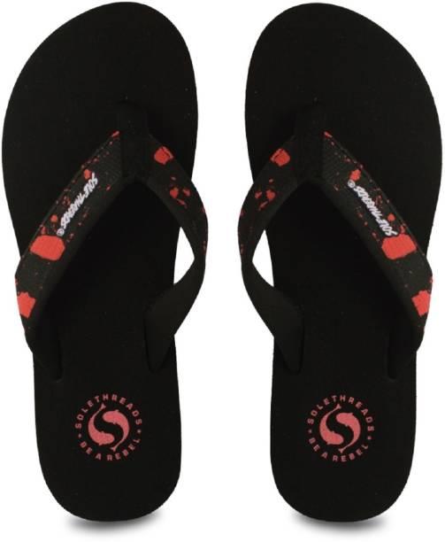 78ed31005 Sole Threads Womens Footwear - Buy Sole Threads Womens Footwear ...