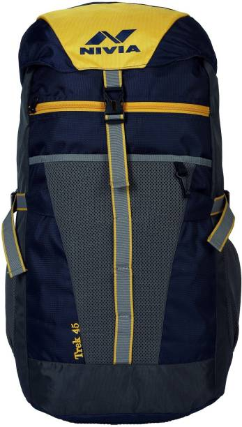 d16137f3f978 Camping Hiking Bags - Buy Camping Hiking Bags Online at Best Prices ...