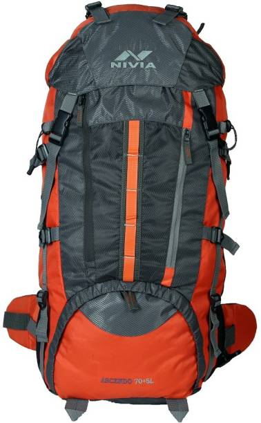 Nivia Camping Hiking - Buy Nivia Camping Hiking Online at Best ... be4db55b0