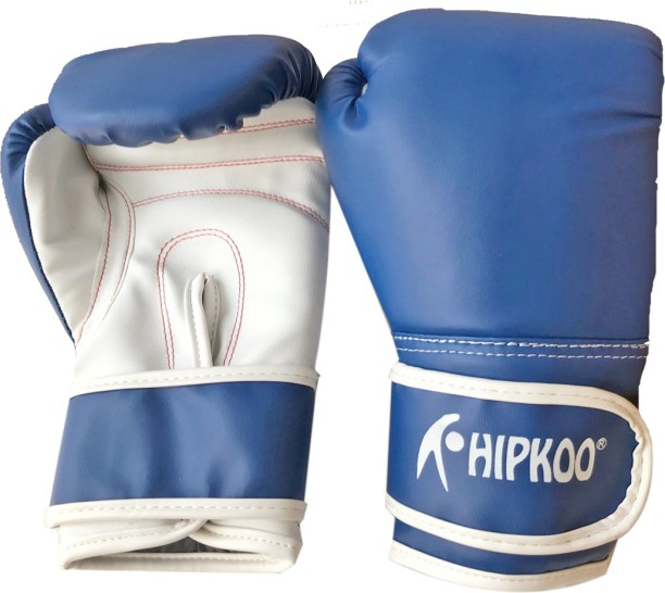 Pro Grappling MMA TAI Fight Boxing Sanda Gloves Practice Training Practice10oz
