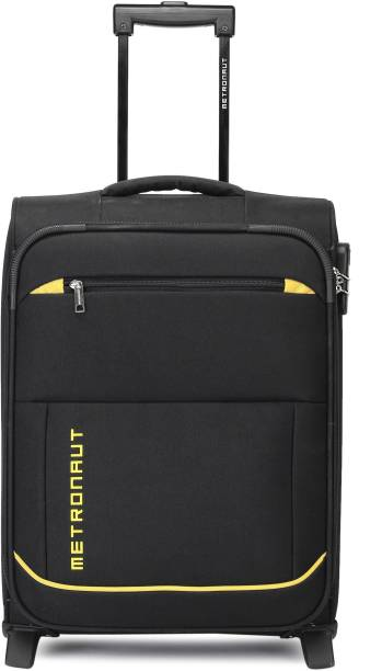 Suitcases - Buy Suitcases Online at Best Prices in India d234f4f5d5
