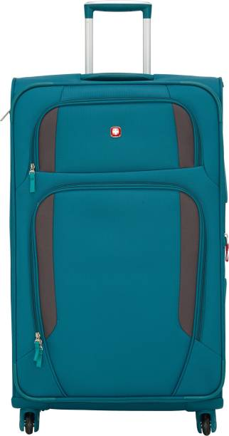 4170449c185e Swiss Gear Luggage Travel - Buy Swiss Gear Luggage Travel Online at ...