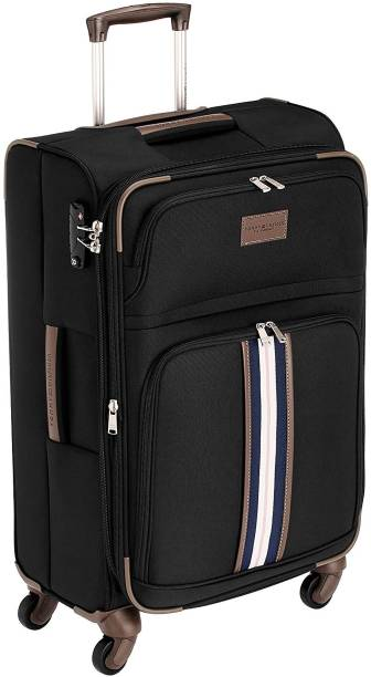 dc5ebf326 Tommy Hilfiger Suitcases - Buy Tommy Hilfiger Suitcases Online at ...
