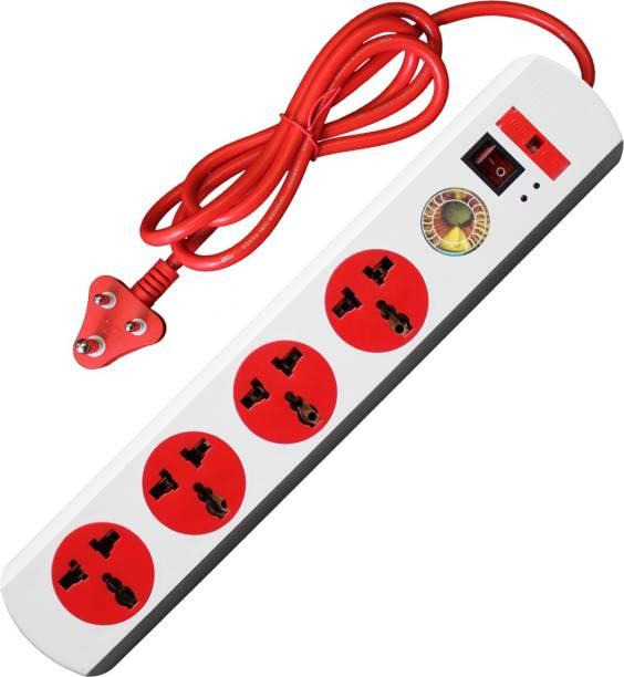 MX 4 Sockets U 4  Socket Extension Boards