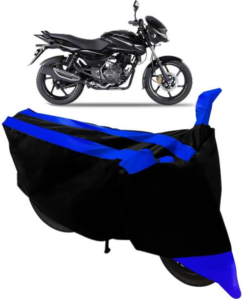 Bike Body Covers - Extra 30% off on Bike Body Covers Online | Deals
