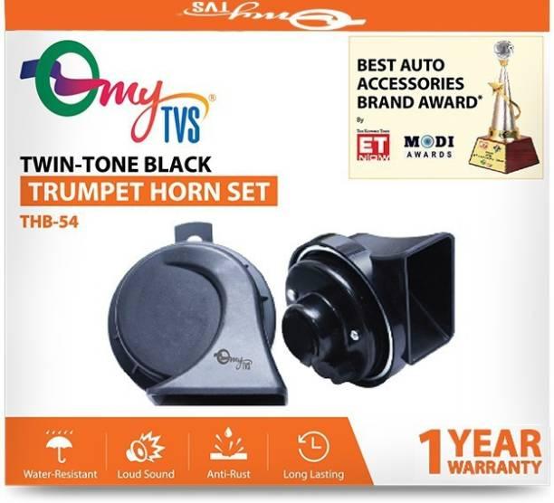 Vehicle Horns at Best Prices Online - Flipkart com