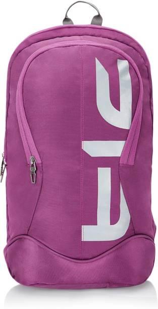 56b0cd202467 TLC Buster 20 L Laptop Backpack