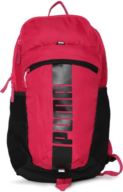 Puma Deck II 21 L Backpack 757423320f5da
