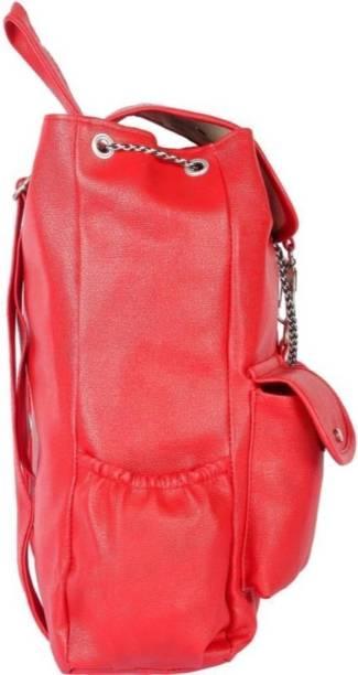 5d3e2bfcc4a7 RANDA FASHION BAckpack for girls
