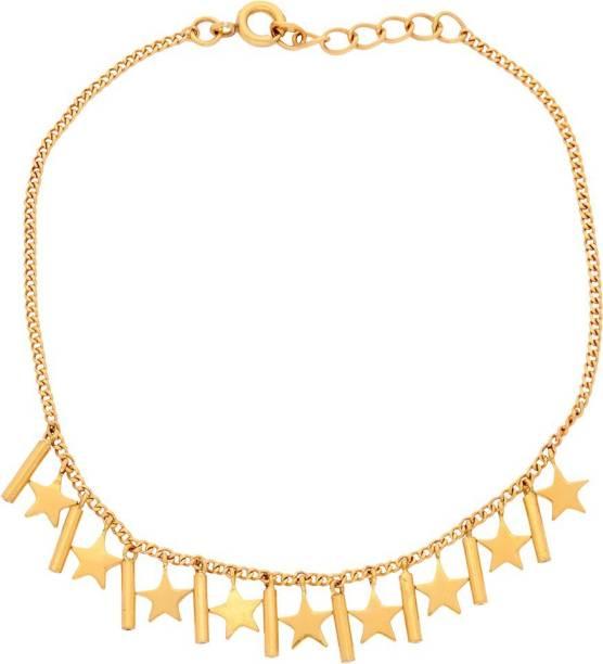 e6d83b864674b Cara Mia Bangles Bracelets Armlets - Buy Cara Mia Bangles Bracelets ...