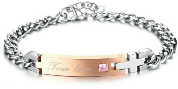 Silver Bracelets For Men Buy Silver Bracelets Designs For Men