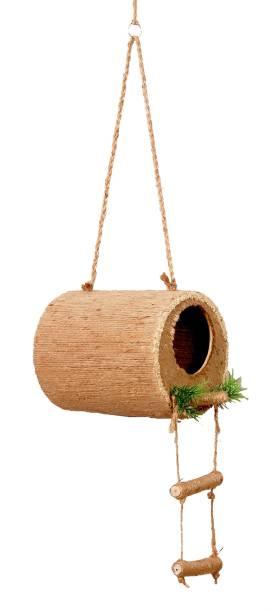 kalrav house BIRD HOUSE Bird House