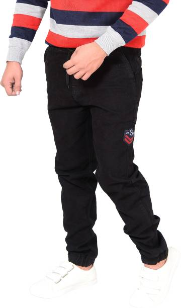 Short Sleeve Jeans Buy Short Sleeve Jeans Online At Best Prices In