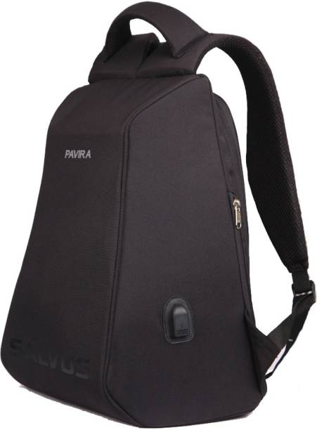 Women Backpacks - Buy Women Backpacks Online at Best Prices In India ... 8ded620b1f