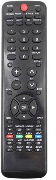 3 Remote Controllers - Buy 3 Remote Controllers Online at