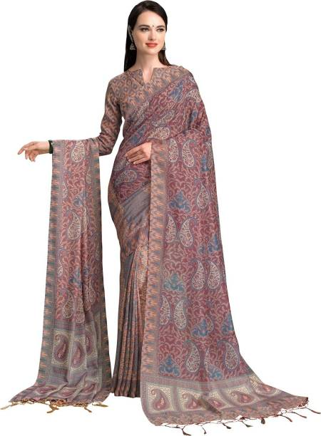 3f9cd018d94 Pashmina - Buy Pashmina online at Best Prices in India