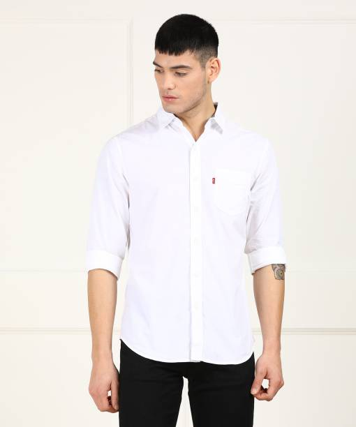 8a5fcab75101 Levi S Casual Party Wear Shirts - Buy Levi S Casual Party Wear ...