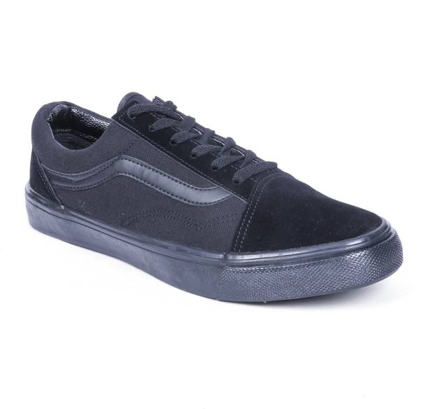 8faf6c96cb Vans Old Skool Mens Footwear - Buy Vans Old Skool Mens Footwear ...